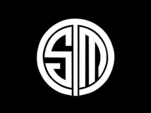 Tsm Logo Youtube Discover 52 free tsm logo png images with transparent backgrounds. tsm logo youtube