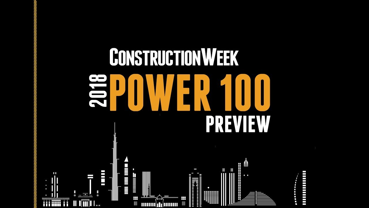 2018 CW Power 100 Preview: Anil Pillai of UAE's Airolink