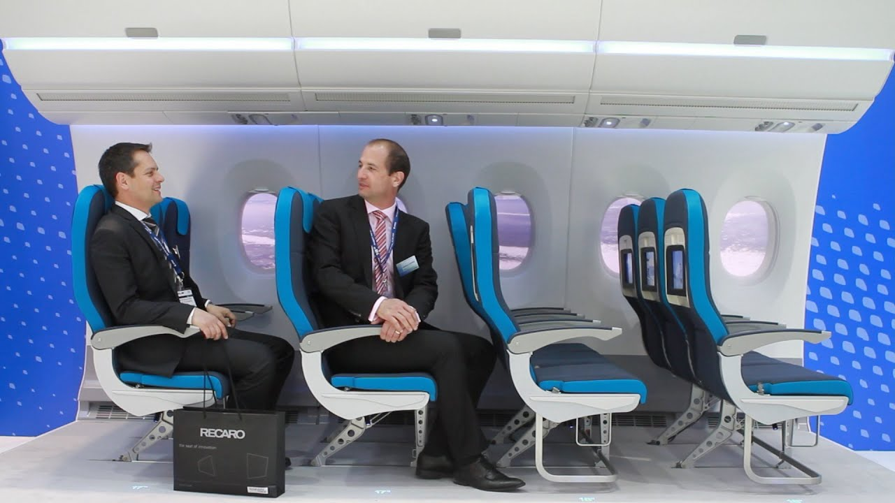 Photos Of Airline Interiors Hamburg As a Suggestion For You