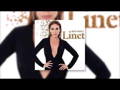 Linet - Bilir Misin  [Deep House Mix]