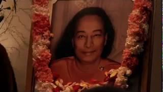 Кадры из фильма «Осознание: Жизнь Йогананды»