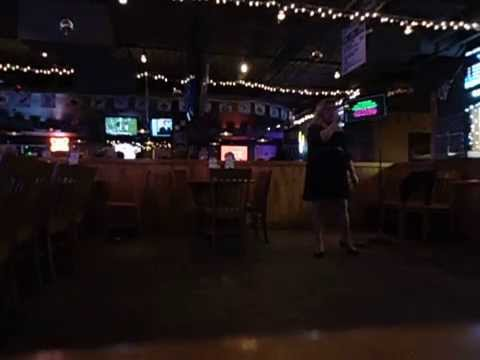 december 6, 2014  karaoke 016