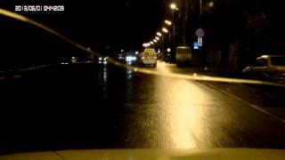 видео Видеорегистратор ginzzu 902