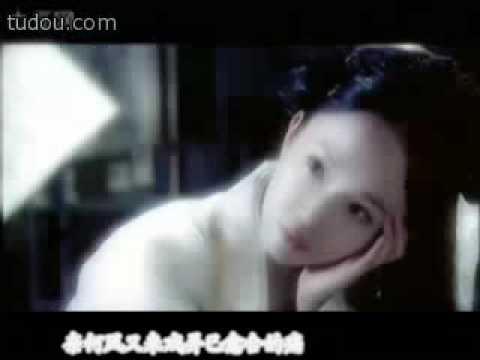Nhac Phim Truyen Thuyet Lieu Trai Dang cap nhat NCT 8386710204