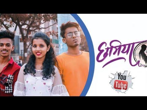 Download Chhamiya ( Breakup Anthem) : Sanju Rathod   Yash & Priyanka   Tushar   Marathi Song 2021