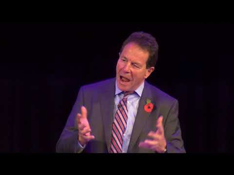 Peter Cheese's opening remarks at CIPD Annual Conference and Exhibition