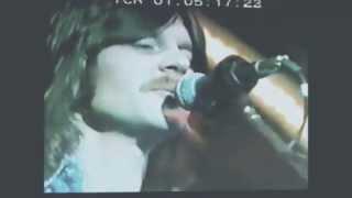 RANDY MEISNER - 3/10/1973 (Live)