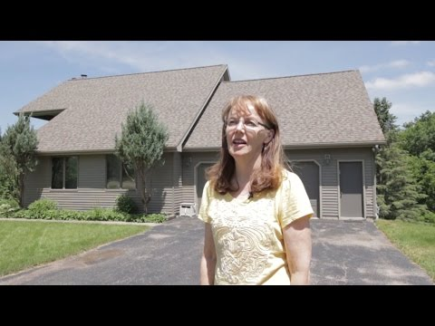 brauer roofing