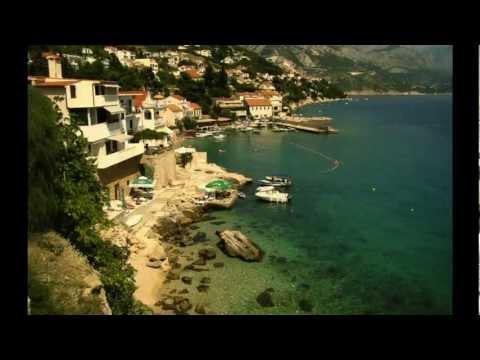Apartments ANJA - Pisak, Croatia Accommodation