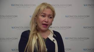 Abiraterone: a step forward in the treatment of prostate cancer