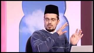 L'avènement du Messie et du Mahdi en Islam - Emission 7
