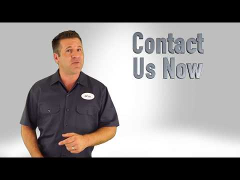 Peachtree City Electrician - Electrician Peachtree City, GA