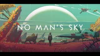Supermoon - 65daysofstatic (No Man's Sky) Edit