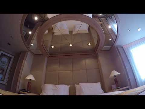 Vision of the Seas Royal Suite #8500
