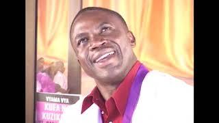 Mbarikiwa Mwakipesile, Kazi yangu ikiisha full album. DVD zinapatikana Dar-Kigamboni na Mbeya kanisa