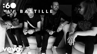 Bastille - :60 With