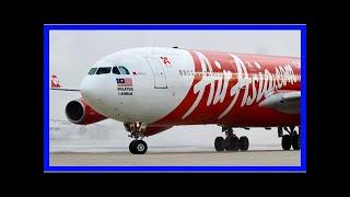 Video Breaking News | Airasia announces new direct flights to manila from bali, jakarta download MP3, 3GP, MP4, WEBM, AVI, FLV Agustus 2018