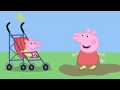 PEPPA 2017 ❤️ The Best Funny cartoon 2017HD ► Justin ❤️ The newest compilation 2017 ♪ #PART 41