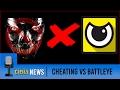 TibiaNews#006 - Novo Anticheating BattlEye