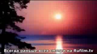 Павел Воля  Камеди клаб 2015  Все выпуски подряд! low