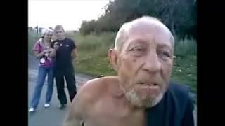 продожения дед максим 2 часть четверо друзей всем смотреть, ржач полный !!!!!