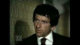 PETROCELLI Barry Newman TV Series 1974