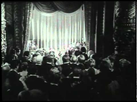 Download SVENGALI (1931) - Full Movie - Captioned