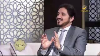 د. عدنان إبراهيم: وسائل التواصل الاجتماعي ليست وسيلة معارضة سياسية ولا تحل محل الأحزاب