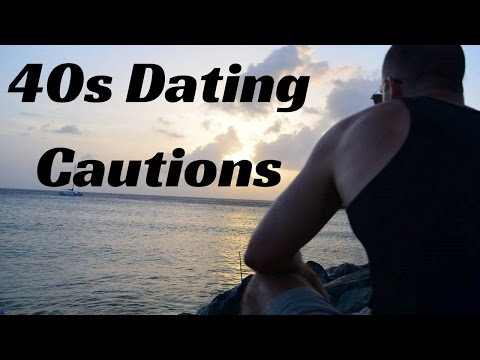 dating sites for over 40's in south africa