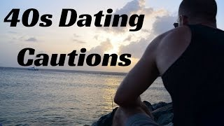 What Are The Best Dating Tips For Men in Their 40s