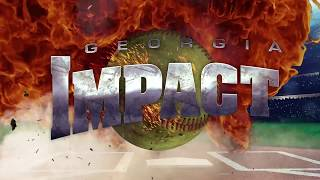 Georgia Impact Promo Commercial
