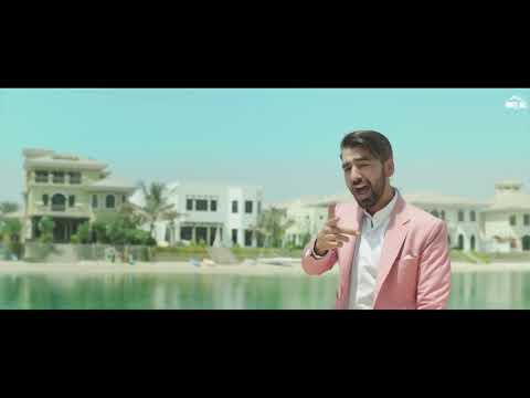 maninder-buttar-sakhiyaan-full-songmixsingh-new-punjabi-songs-2018-latest-punjabi-video-song