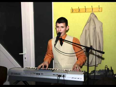 Csorvasi Szabolcs-Latod edesanyam mix.wmv