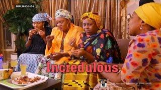 KISHIYA DA KISHIYA Trailer (Hausa Songs / Hausa Films)