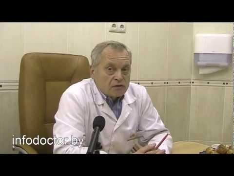 Геморрой и онемение сфинктера - Проктология - бесплатная