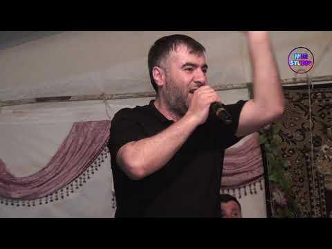 İbrahim Tatlıses - Ah Keşkem (Engin Özkan Remix) #TikTok