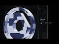 Miniature de la vidéo de la chanson Enigma