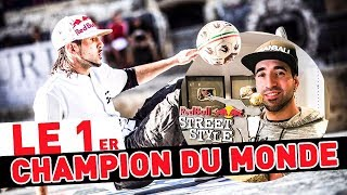 Ma victoire au championnat du monde ! TPMB#9 thumbnail