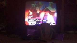 Buzz Watches Aladdin