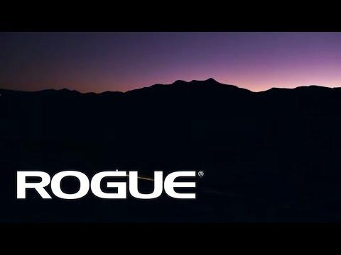 INTO THE NIGHT: Steve vs Baja 1000 - Trailer 2012