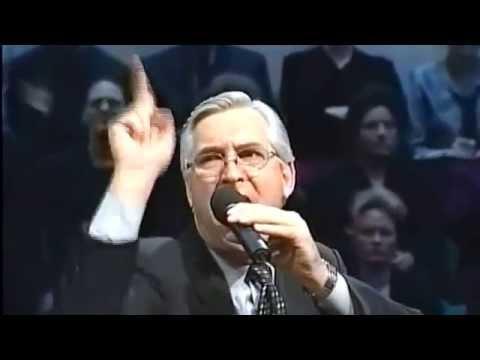 """Pursuing Deity"" John Hopkins BOTT 2001"