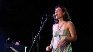 Georgia Junqueira - Bem Leve