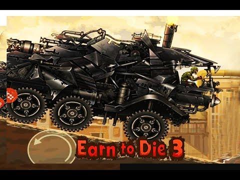 Download Earn To Die
