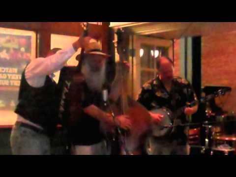 High Octane at Bulls & Bears Hagerstown, MD 09-09-11