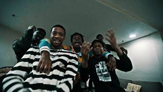 "Foreign Cash ""Im That One"" (Official 4K Music Video)"