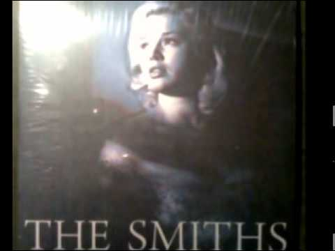 The Smiths ~ The Hand That Rocks The Cradle (Demo)
