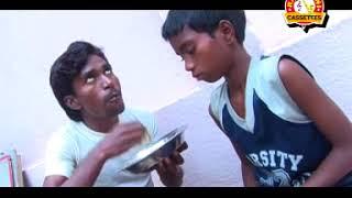 TOR BINA PRABHU   तोर बिना प्रभु   YESU MASIHI NAGPURI BHAJAN SONGS