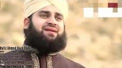 Muhammad ke gulamo ka kafan maila nahi hota(Best naat)