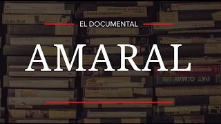 Amaral, detrás de la música | El Mundo Today