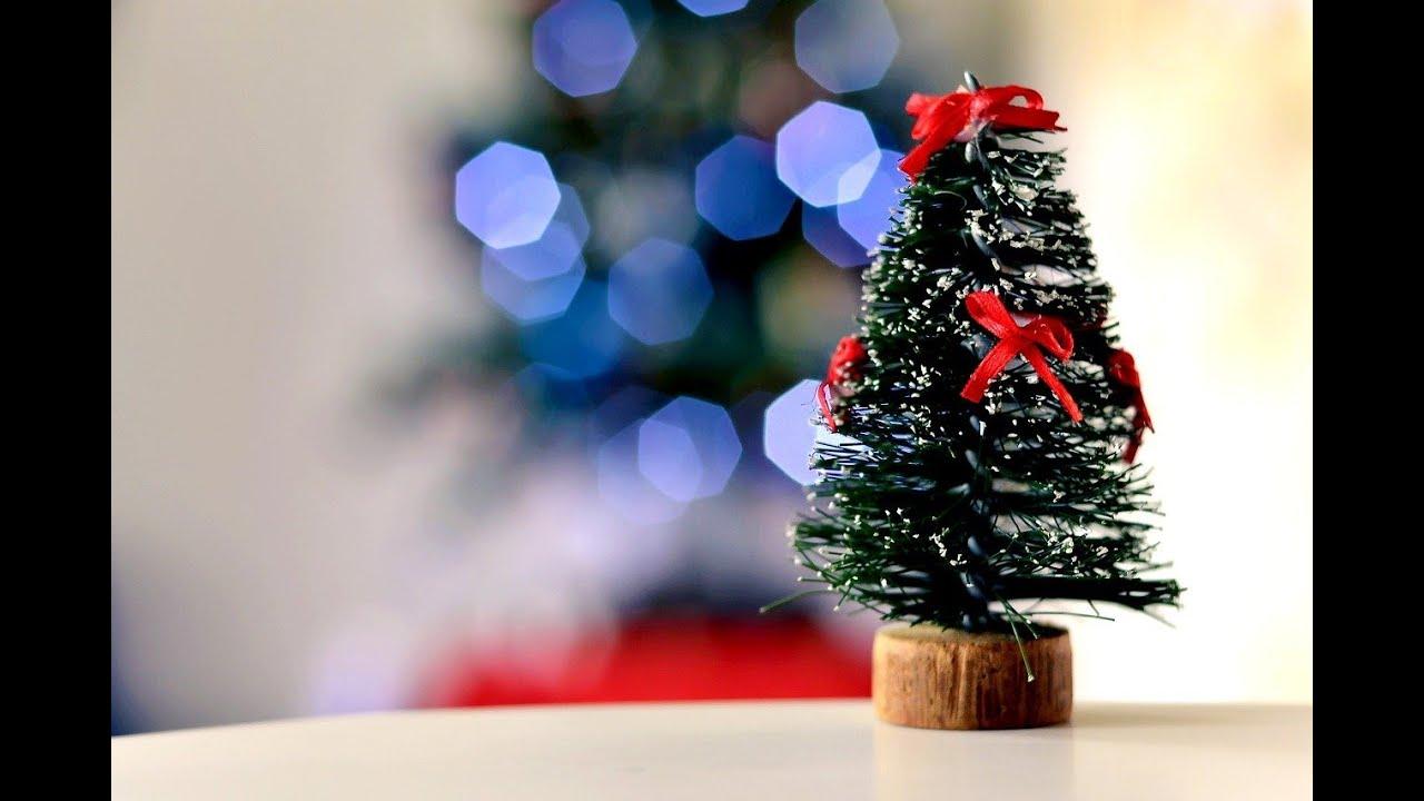 Un felice Natale a tutti❤️